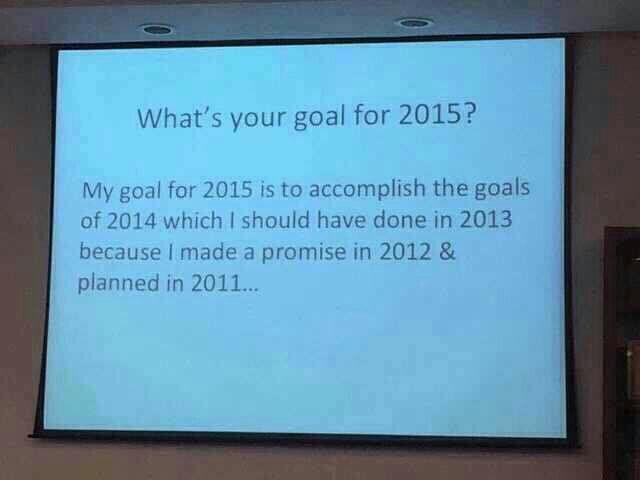 2015-goal
